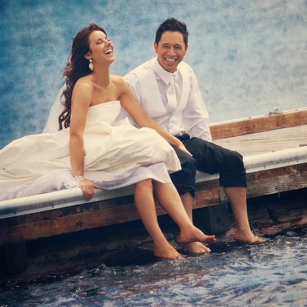 Coeur D Alene Outdoor Wedding Venues: Coeur D'Alene Golf And Spa Resort