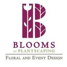 220x220 1487943709 b90b249730f970f6 blooms logo final
