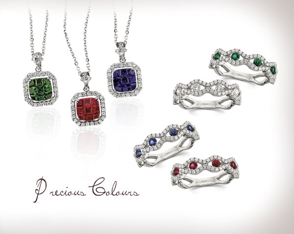 photo 6 of Reiniger Jewelers