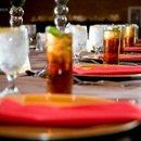 130x130 sq 1302708117634 chefstable3op640x425