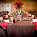 130x130 sq 1302708118541 chefstable4op640x425