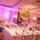 130x130 sq 1468259187038 ballantyne hotel the silk veil photoplayphotograph