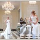 130x130 sq 1493327462959 the silk veil duke mansion charlotte wedding plann