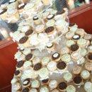 130x130 sq 1236444949329 cupcaketree