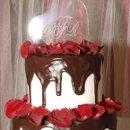 130x130 sq 1229836460060 cake