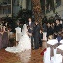 130x130_sq_1229837093422-ceremony