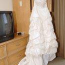 130x130 sq 1229837140413 dress