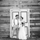 130x130 sq 1397168076244 imgwilmingtonncweddingboron 511