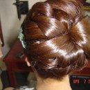 130x130_sq_1224457902538-brides029