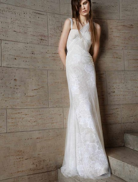 1503522486050 Vera Wang Olympia 110515 Wedding Dress  wedding dress