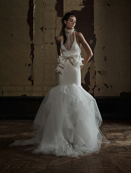 1503522866282 Vera Wang Amalia 111016 Wedding Dress  wedding dress