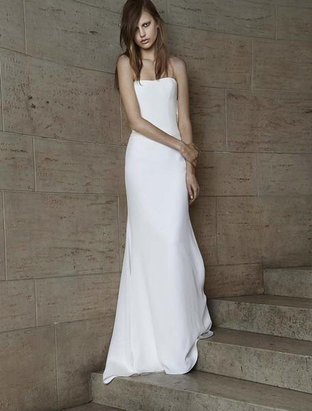1503522966719 Vera Wang Odelle 112015 Wedding Dress  wedding dress