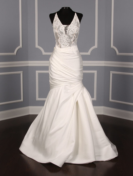 1503523606810 Monique Lhuillier Hadley Wedding Dress  wedding dress