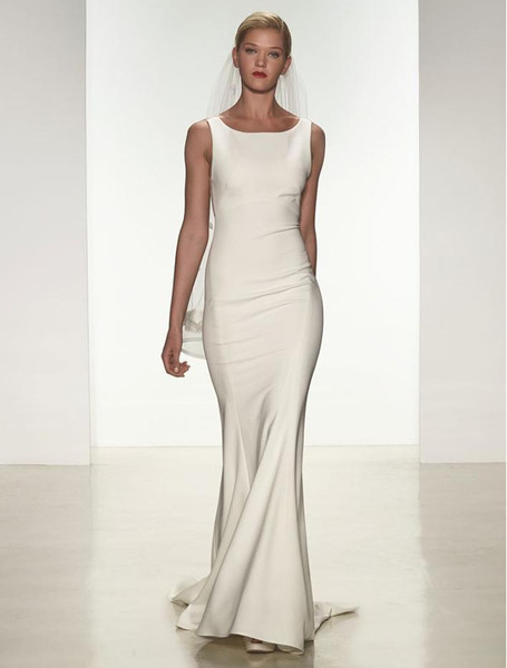 1503588952709 P 99478 Amsalediscountweddingdress  wedding dress