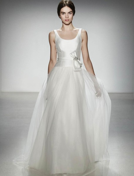 1503589623469 P 95824 Amsalediscountdesignerweddingdresses  wedding dress