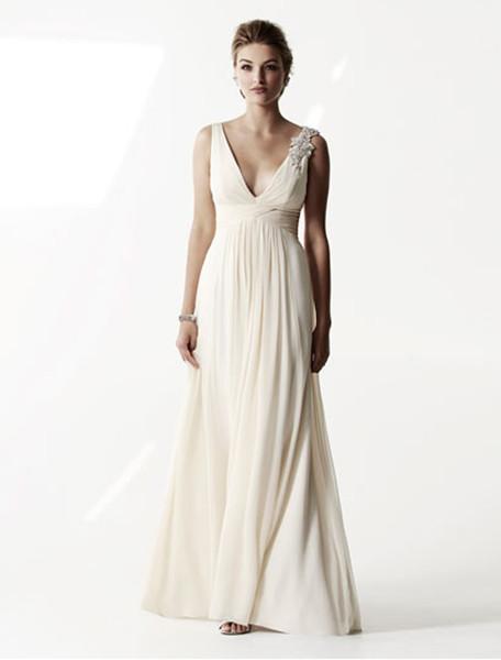 1503589936122 P 100143 Annebargediscountweddingdresses  wedding dress