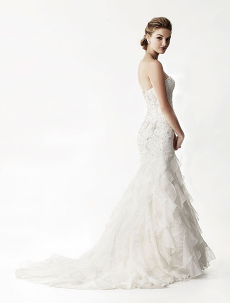 1503590269318 Anne Barge Belle De Jour Wedding Dress  wedding dress