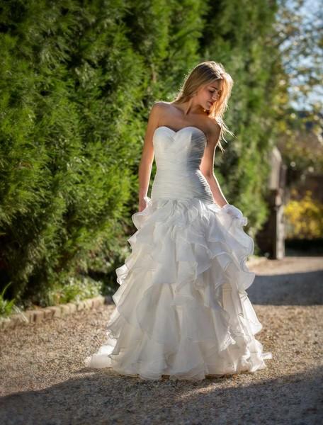 1503590463258 P 99625 Annebargediscountweddingdresses  wedding dress