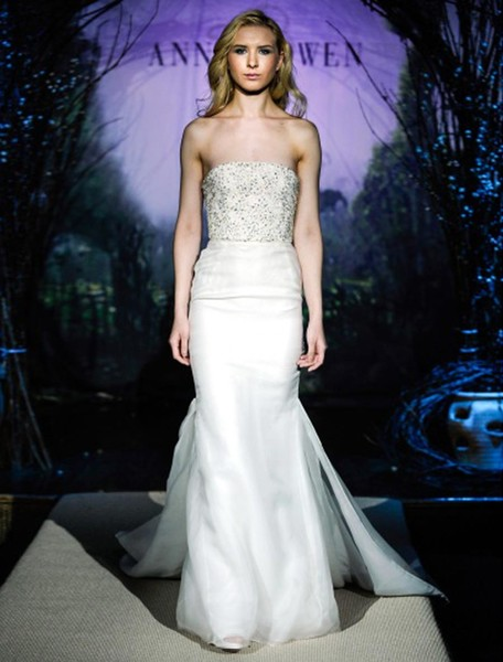1503590579449 Anne Bowen Kingsley Wedding Dress  wedding dress