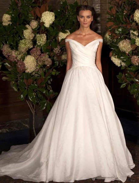 1503590753392 Austin Scarlett Discount Wedding Dresses  wedding dress