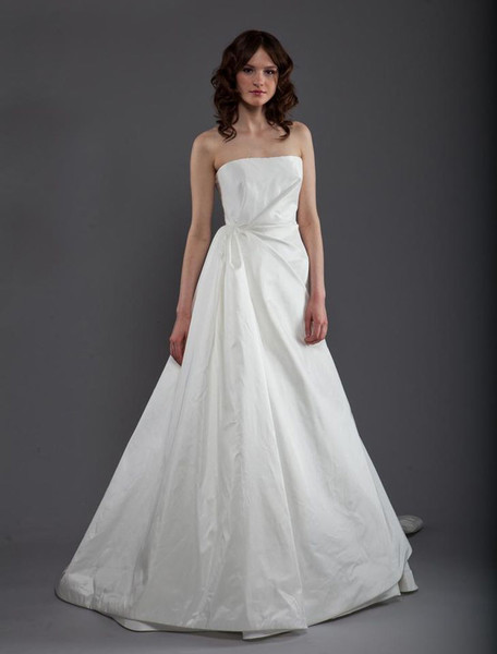 1503591308017 P 99396 Austinscarlettminervadiscountdesignerweddi  wedding dress