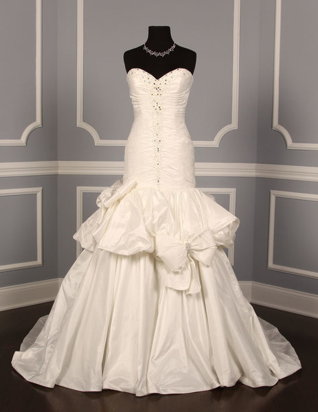 1503595778361 Dresses 083wweb E1490736088825  wedding dress