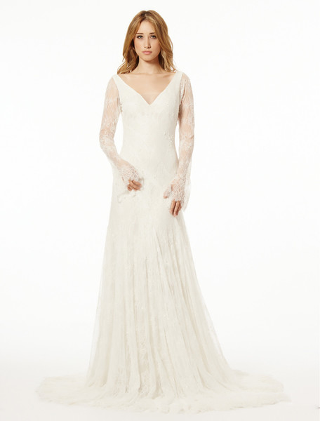 1503596194973 Francesca Miranda Ischia Wedding Dress  wedding dress