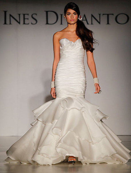 1503596704408 Ines Di Santo Brigitte Wedding Dress  wedding dress