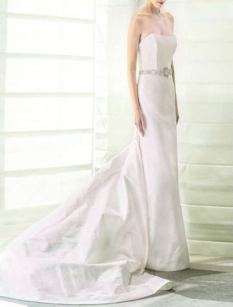 1503601333908 Justina Atelier Youlanda Wedding Dress  wedding dress