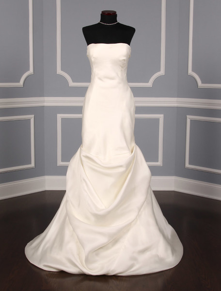 1503601508680 Justina Mccaffrey Nancy Discount Designer Wedding   wedding dress