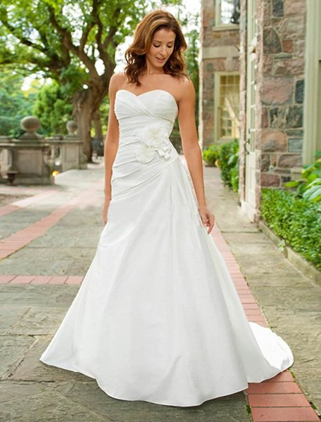 1503602614745 Lea Ann Belter Kenzie Wedding Dress 1  wedding dress