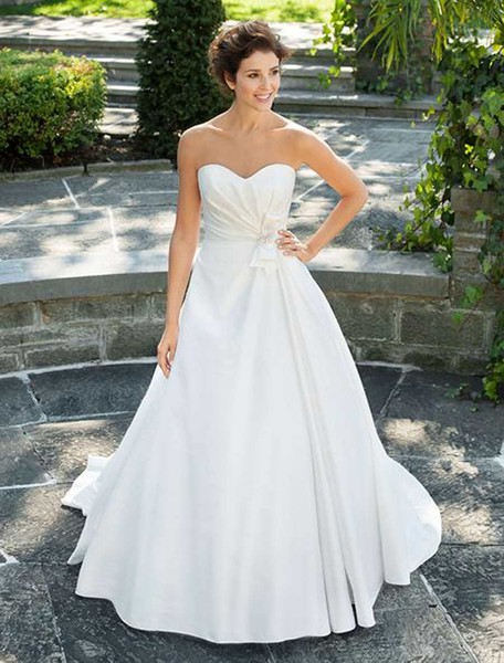 1503602828045 Lea Ann Belter Adele Wedding Dress  wedding dress