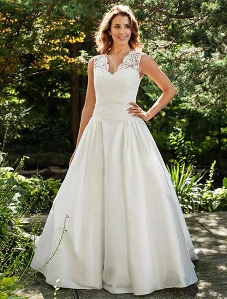 1503604714088 Lea Ann Belter Bernadette Wedding Dress  wedding dress