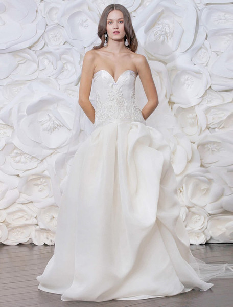 1503605353254 P 99226 Naeemkhandiscountweddingdresses14724839405  wedding dress