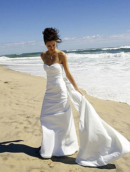 1503607873642 Nicole Miller Carrie Fu0003 Wedding Dress 1  wedding dress