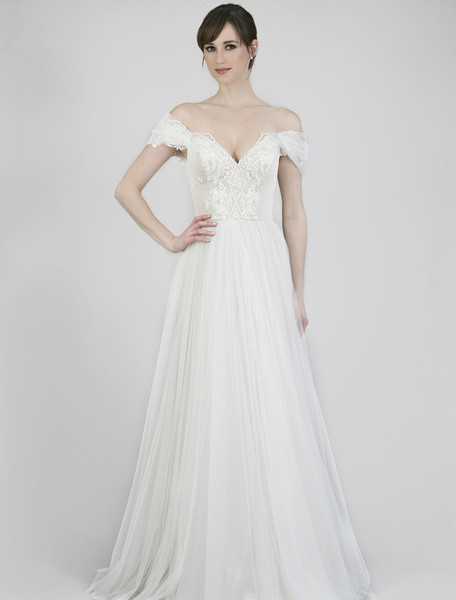 1503609881969 Theia Harper 890364 Wedding Dress  wedding dress