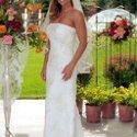 130x130_sq_1225488198109-brides092e