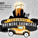 130x130 sq 1424986404679 brewersshowcase photo