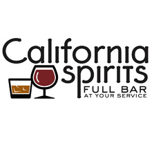 220x220 1422404495866 california spirit logo