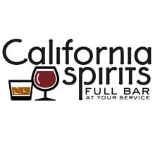 220x220 1422404495866 california spirit logo