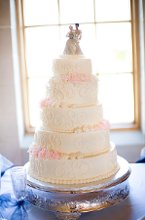 Sweet Indulgence Bakery photo