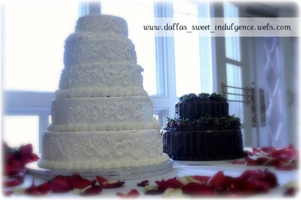 photo 8 of Sweet Indulgence Bakery