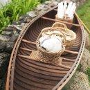 130x130_sq_1328211689096-canoe2