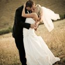 130x130 sq 1296680856097 20090731cottrellwedding1105