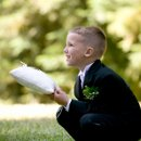 130x130_sq_1296680862253-20090801fickeswedding0798