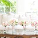 130x130 sq 1382563735142 7.7.13 wedding 8