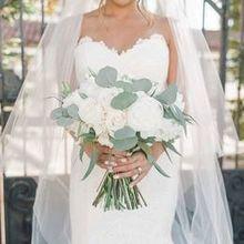 220x220 sq 1493671673 a83e1a3bbc80c3ee 11.18.16 wedding