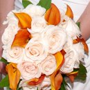 130x130 sq 1364248141206 bouquet2