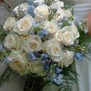 130x130 sq 1364250859214 bouquet3
