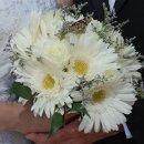 130x130 sq 1364250919670 bouquet4